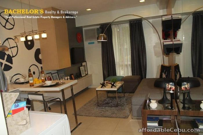 2nd picture of Avida Riala Towers - 2 Bedroom Unit For Sale in Cebu, Philippines