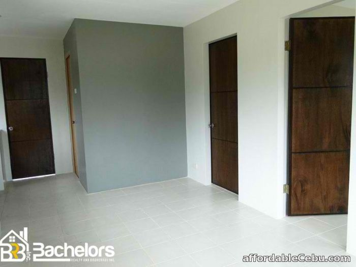 4th picture of Single Detached in Talisay Lawaan Overlooking view For Sale in Cebu, Philippines
