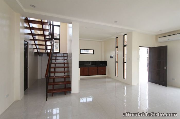 3rd picture of No Equity Downpayment House and Lot in Cordova Cebu For Sale in Cebu, Philippines