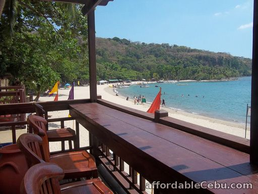 1st picture of Taal Volcano Tour, Batangas Beach, Punta Fuego - combination Offer in Cebu, Philippines