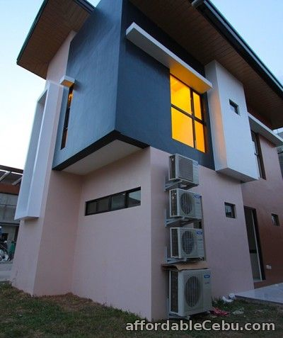5th picture of No Equity Downpayment House and Lot in Cordova Cebu For Sale in Cebu, Philippines