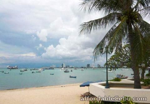 1st picture of Pattaya Thailand tour package Offer in Cebu, Philippines