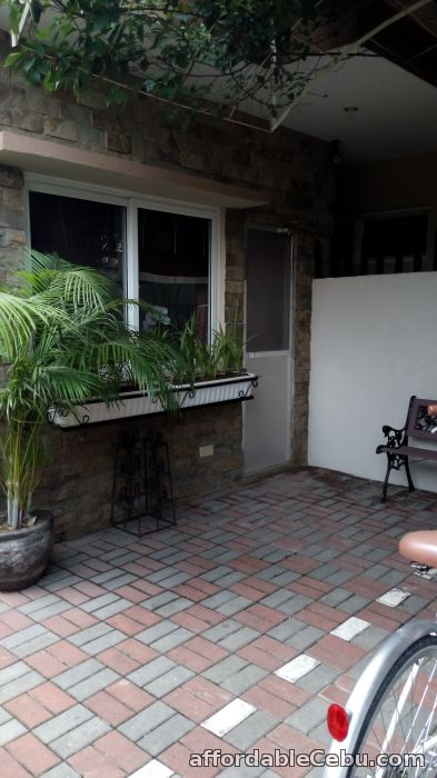 1st picture of Fully Furnished Studio Apartment Unit. -Close to Ayala Mall, SM & IT Park For Rent in Cebu, Philippines