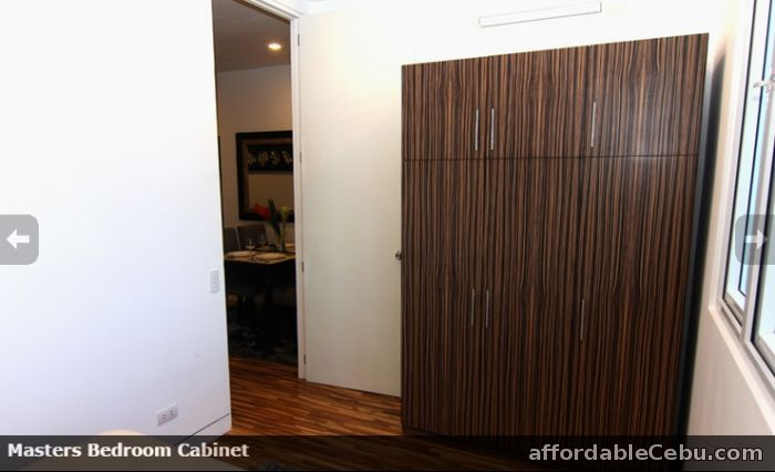 5th picture of Fully Furnished Condominium in Lahug Cebu City For Sale in Cebu, Philippines