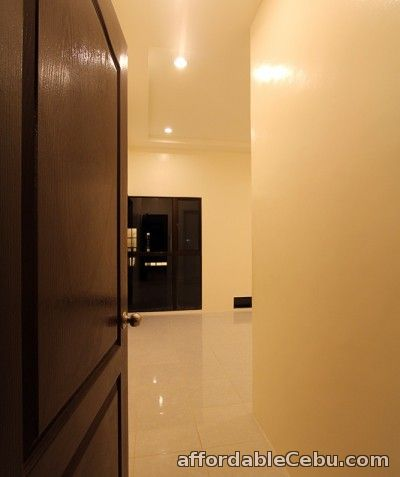 4th picture of No Equity Downpayment House and Lot in Cordova Cebu For Sale in Cebu, Philippines