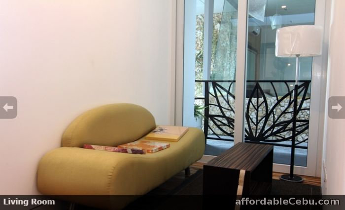 4th picture of Fully Furnished Condominium in Lahug Cebu City For Sale in Cebu, Philippines