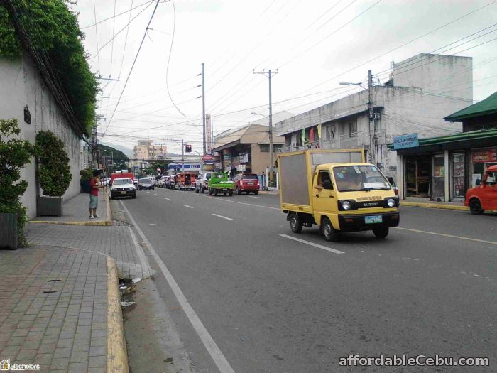 1st picture of Commercial Property for Sale in Cebu City Philippines For Sale in Cebu, Philippines