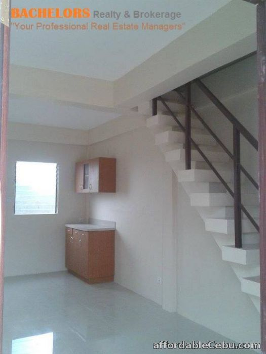 2nd picture of Location: Tempolok, Lapulapu City, Cebu For Sale in Cebu, Philippines