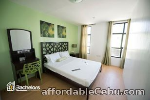 3rd picture of Townhouse with 2 bedrooms in Brgy. Calawisan, Opon For Sale in Cebu, Philippines