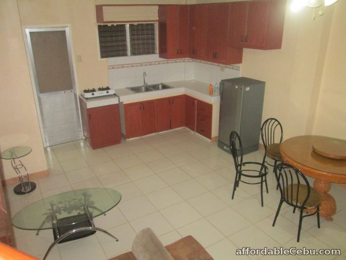 2nd picture of Apartment For Rent in Banawa Cebu City For Rent in Cebu, Philippines