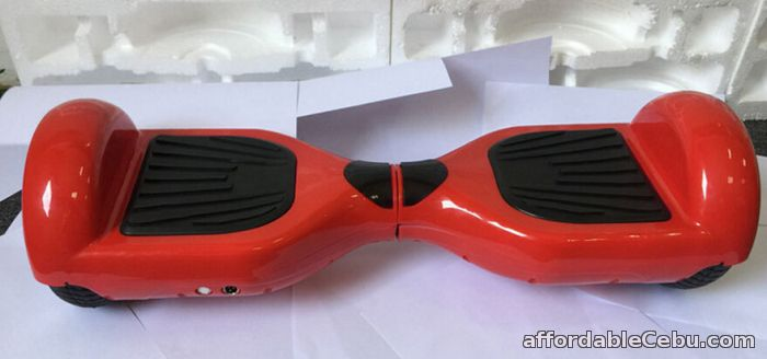 4th picture of Hoverboard For Sale in Cebu, Philippines