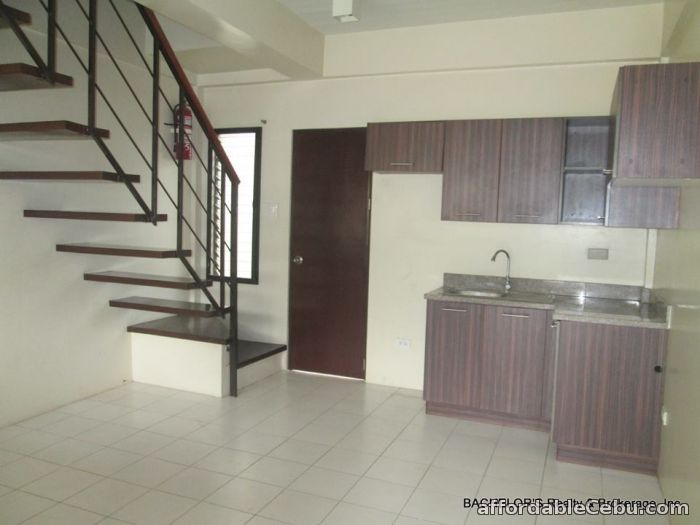 2nd picture of Apartment For Rent in Cebu City For Rent in Cebu, Philippines