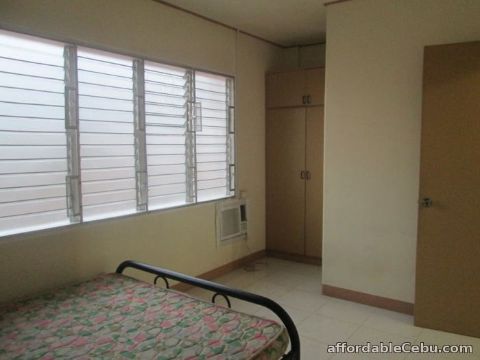 5th picture of Apartment For Rent in Banawa Cebu City For Rent in Cebu, Philippines