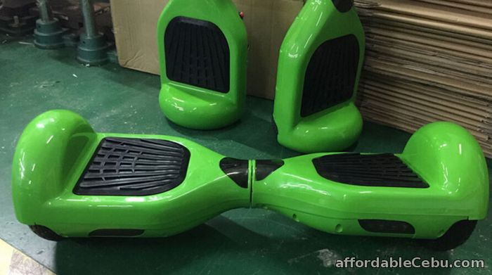 3rd picture of Hoverboard For Sale in Cebu, Philippines