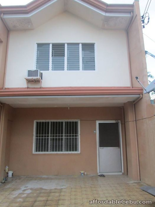1st picture of Apartment For Rent in Banawa Cebu City For Rent in Cebu, Philippines