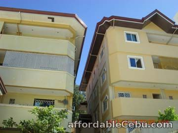 1st picture of Banilad Cebu Houses for rent near Bright Academy For Rent in Cebu, Philippines