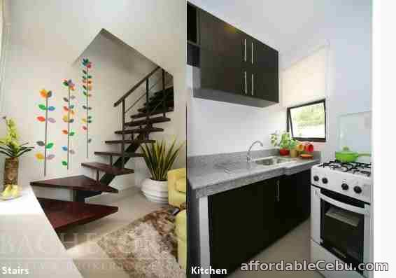 5th picture of Almiya Amani Duplex For Sale in Cebu, Philippines