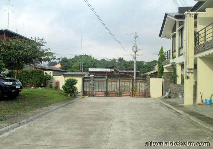 5th picture of Apartment For Rent in Cebu City For Rent in Cebu, Philippines