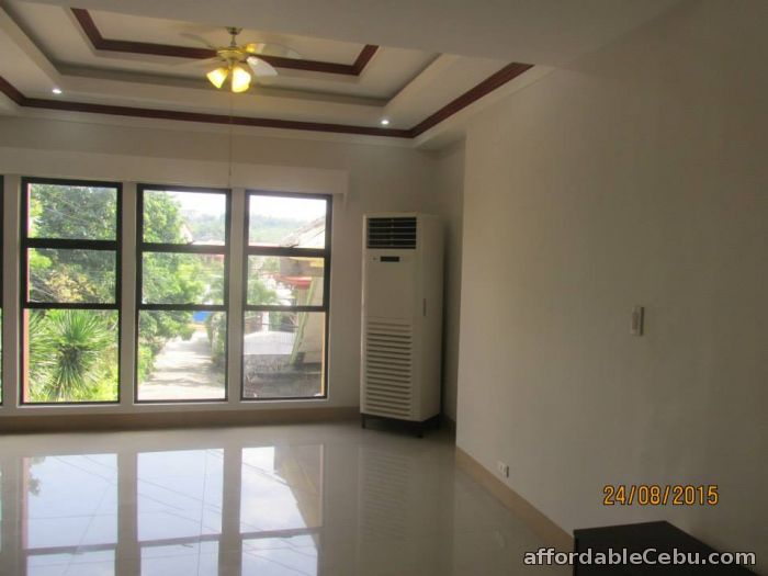 2nd picture of House For Rent in Banawa Cebu City For Rent in Cebu, Philippines