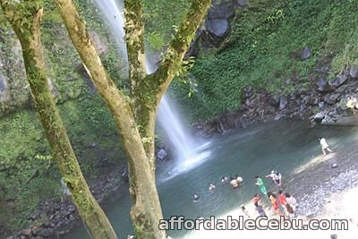 2nd picture of Overnight Camiguin tour package, overnight CDO Rafting Offer in Cebu, Philippines