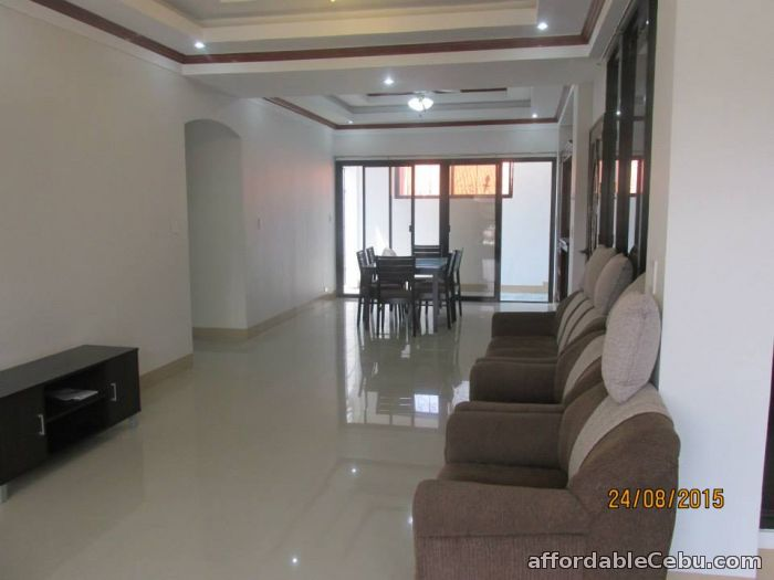 3rd picture of House For Rent in Banawa Cebu City For Rent in Cebu, Philippines