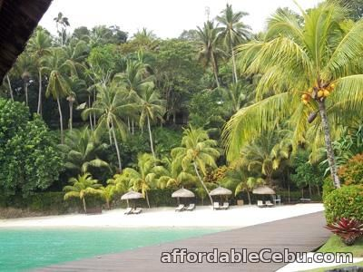 3rd picture of Davao tour packages, stay in Samal island with complete tours Offer in Cebu, Philippines