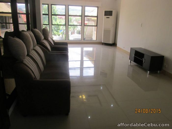 1st picture of House For Rent in Banawa Cebu City For Rent in Cebu, Philippines