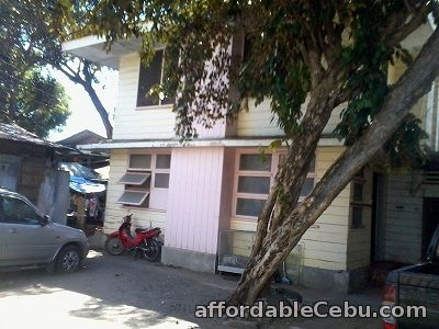 1st picture of Lahug room for rent boarding house for rent lahug area For Rent in Cebu, Philippines