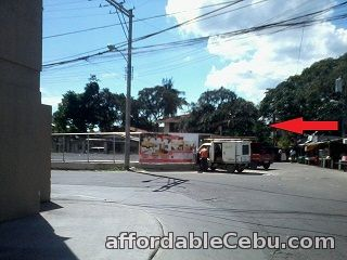 3rd picture of Lahug room for rent boarding house for rent lahug area For Rent in Cebu, Philippines
