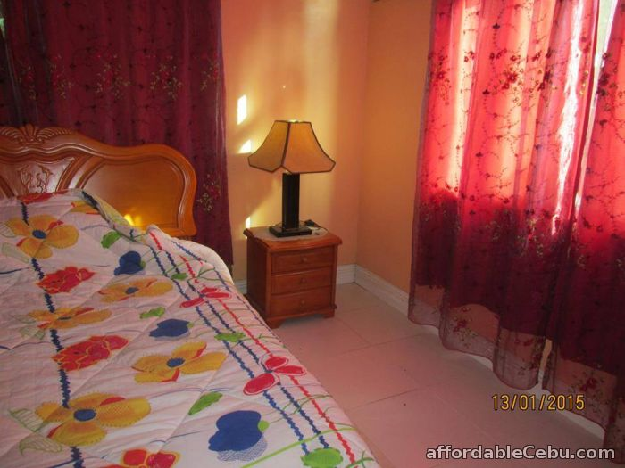 5th picture of 3BR Apartment For Rent in Tisa Cebu City For Rent in Cebu, Philippines