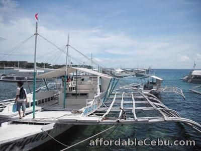 1st picture of Cebu tour package Offer in Cebu, Philippines