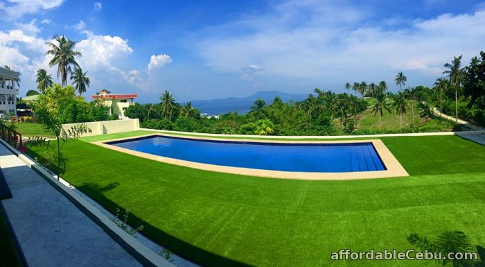 3rd picture of Verde View Villas Offer in Cebu, Philippines