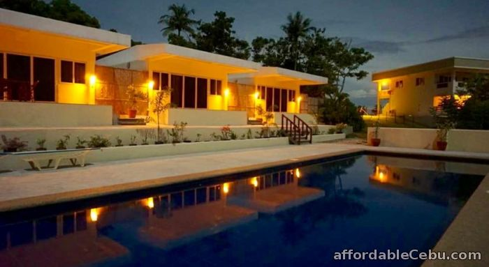 2nd picture of Verde View Villas Offer in Cebu, Philippines