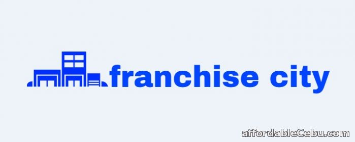 1st picture of Live the American Dream with your Own E1/E2 Visa Franchise!! Offer in Cebu, Philippines