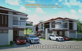 1st picture of House & Lot near Gaisano Talamban For Sale in Cebu, Philippines