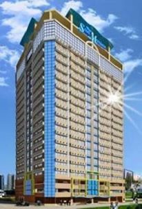 1st picture of Cebu City Condo walking distance to SM Cebu and soon to rise Robi For Sale in Cebu, Philippines
