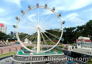 1st picture of Legoland Malaysia tour package, from Singapore Offer in Cebu, Philippines
