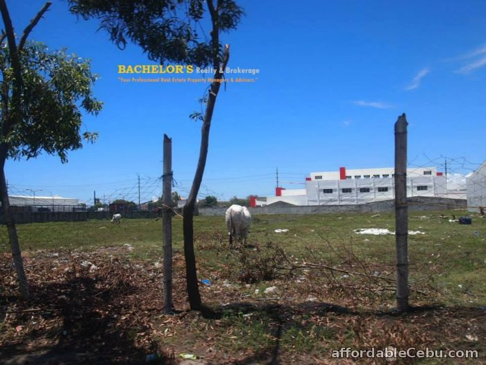 5th picture of Cebu Commercial Lot For Sale 1.7 hectare near Toyota and S&R For Sale in Cebu, Philippines