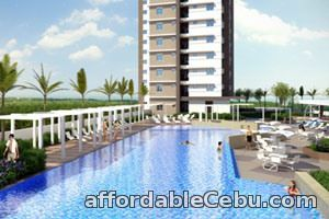 5th picture of Preselling Alabang Condominium For Sale in Cebu, Philippines