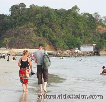 1st picture of Langkawi Island tour, Malaysia tour package Offer in Cebu, Philippines