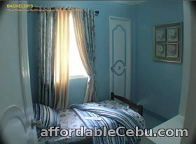 3rd picture of Green View Homes For Sale in Cebu, Philippines
