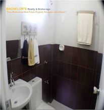 4th picture of Green View Homes For Sale in Cebu, Philippines