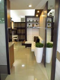 5th picture of Cebu City Condo walking distance to SM Cebu and soon to rise Robi For Sale in Cebu, Philippines