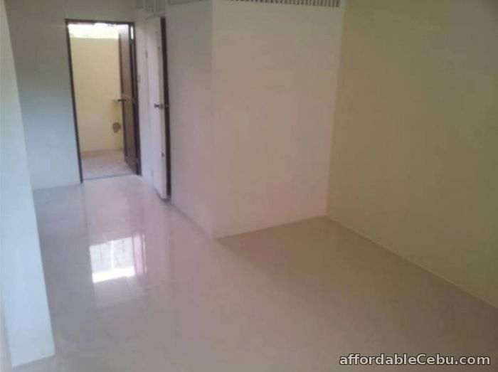 3rd picture of Townhouse in Banawa, Cebu City For Sale in Cebu, Philippines