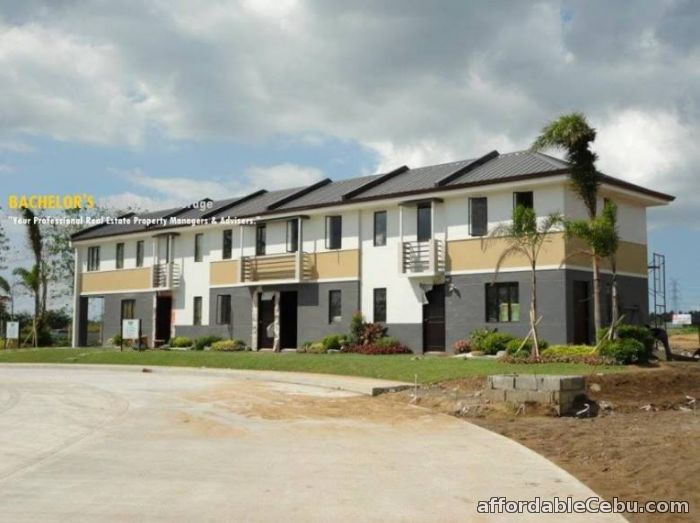 1st picture of Lapulapu Babag 2 Aldea Del Mar Subd near Opon For Sale in Cebu, Philippines