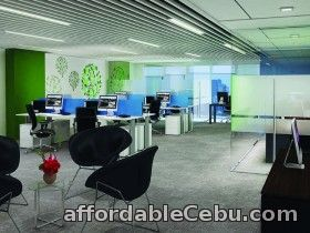 5th picture of Capital House Bonifacio Global City For Sale in Cebu, Philippines