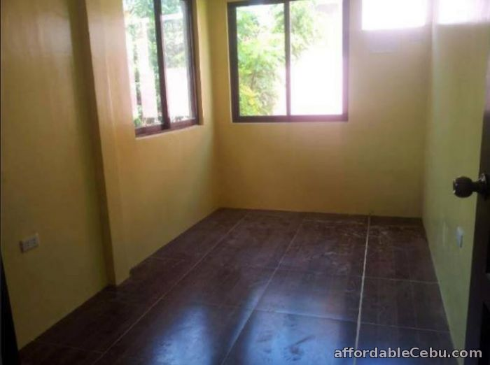 2nd picture of Townhouse in Banawa, Cebu City For Sale in Cebu, Philippines