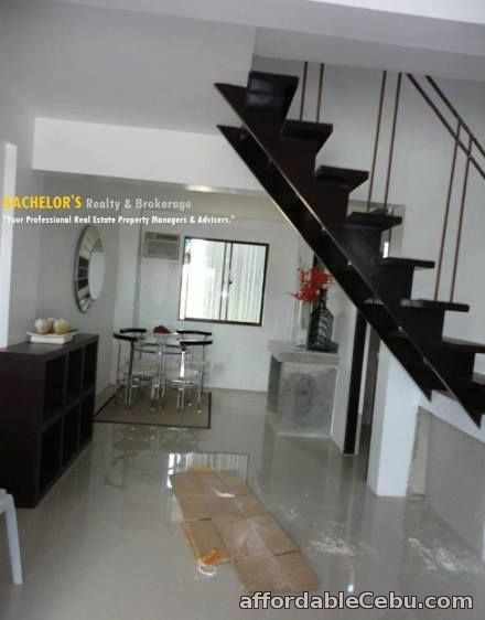 3rd picture of Lapulapu Babag 2 Aldea Del Mar Subd near Opon For Sale in Cebu, Philippines