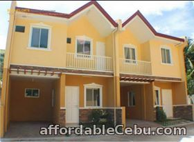 1st picture of Green View Homes For Sale in Cebu, Philippines