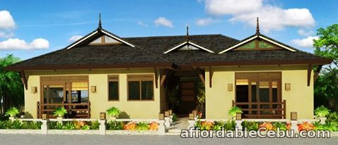 1st picture of 13M Beach front Bungalow House For Sale in Cebu, Philippines